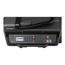 Epson EcoTank ET-4500 - Multifunktionsdrucker - Farbe