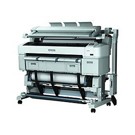 Epson KSC11A - MFP-Option