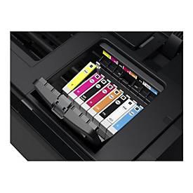 Epson SureColor SC-P400 - Drucker - Farbe - Tintenstrahl