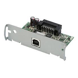 Epson UB-U03II - USB-Adapter