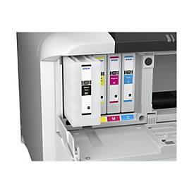 Epson WorkForce Pro WF-C8190DW - Drucker - Farbe - Tintenstrahl