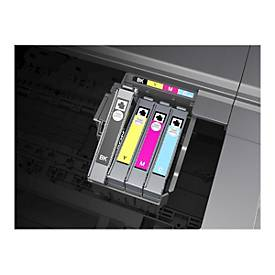 Epson WorkForce WF-2850DWF - Multifunktionsdrucker - Farbe