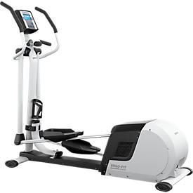 Ergo-Fit Cross 4000, Ellipsentrainer, Crosstrainer, Fitnessgerät