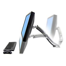 Ergotron MX LCD-Arm für Tischmontage
