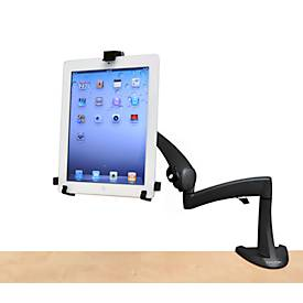 Ergotron Neo-Flex Tablet-Arm
