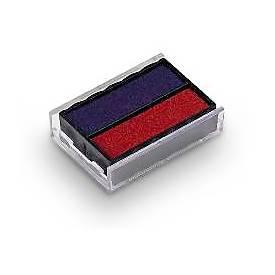 Ersatzkissen für trodat® Stempel 4850L