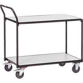 ESD-Tischwagen