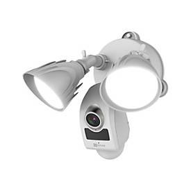EZVIZ LC1 - Netzwerk-Überwachungskamera