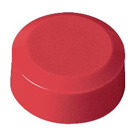 Facettrand-Magnete