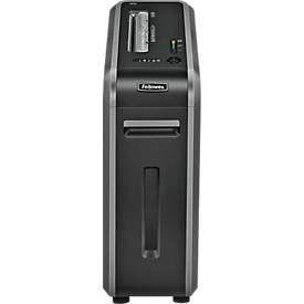 Fellowes® Aktenvernichter Powershred 125i