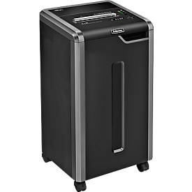Fellowes® Aktenvernichter Powershred 325Ci