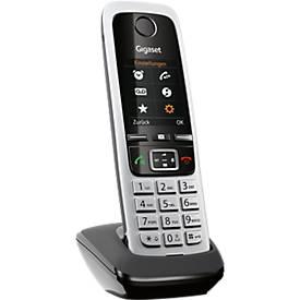 Festnetztelefon Gigaset C430HX, Farbdisplay, Universal-Mobilteil