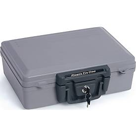 Feuerschutzbox FS0351K, H 150 x B 410 x T 334 mm