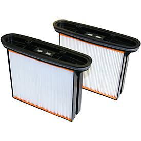 Filtercassette FKP 4300, 2 stuks