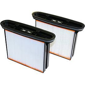 Filterkassette FKP 4300 HEPA, 2 Stück