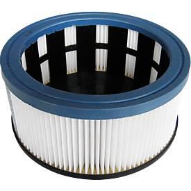 Filterpatroon met vouwen FPP 3600