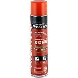 Fire Ex 600® Löschgel