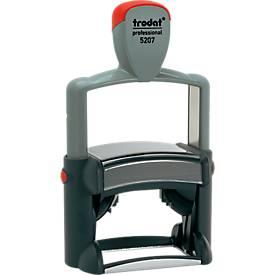 Firmenstempel trodat® 5207, versch. Abdruckmaße