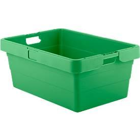 Fix box 753, groen