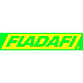 Fladafi
