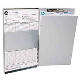 Formularhalter-Box, DIN A4