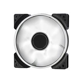 Fractal Design Prisma SL-12 Gehäuselüfter