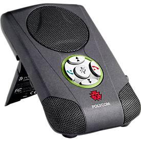 "Freisprechanlage ""Polycom Communicator CX100"""