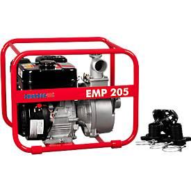 Frischwasserpumpe EMP 205