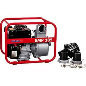 Frischwasserpumpe EMP 305