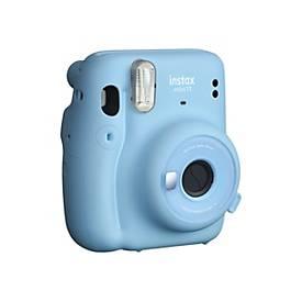 Image of Fujifilm Instax Mini 11 - Sofortbildkamera