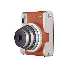 Image of Fujifilm Instax Mini 90 NEO CLASSIC - Sofortbildkamera