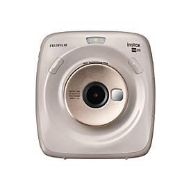 Image of Fujifilm Instax SQUARE SQ20 - Digitalkamera