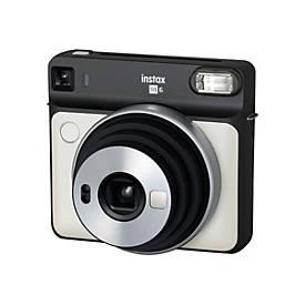 Image of Fujifilm Instax SQUARE SQ6 - Sofortbildkamera