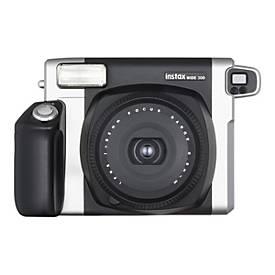 Image of Fujifilm Instax Wide 300 - Sofortbildkamera