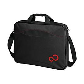 Fujitsu Casual Entry Case 16 Notebook-Tasche