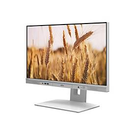 Image of Fujitsu ESPRIMO K5010/24 - All-in-One (Komplettlösung) - Core i5 10500 / 3.1 GHz - RAM 8 GB - SSD 256 GB - NVMe