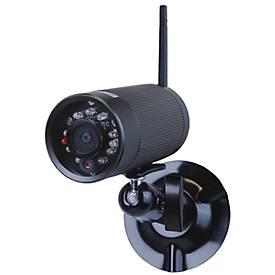 Funkkamera Smart Ware CS83C für Funküberwachungsanlage CS83DVR