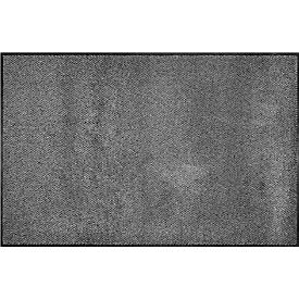 Fußmatte Iron Horse XL, für den Innenbereich, hohe Schmutzfangleistung, waschbar, 850x1200