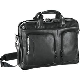 Gabol Laptoptasche Business Shadow, 2 Fächer