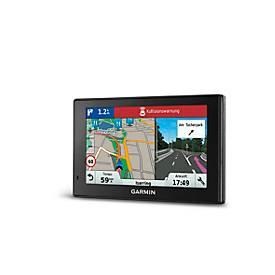 GARMIN Navigationsgerät drive 50 LMT CE, 5 Zoll Touchdisplay, Karte Europa
