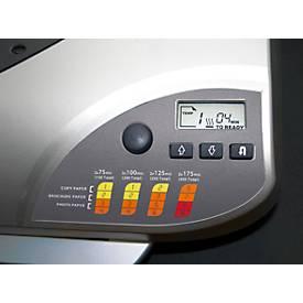 GBC® Laminiergerät Fusion 5000L, DIN A3