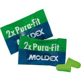 Gehörschutzstöpsel MOLDEX Pura Fit