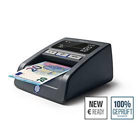 Geldscheinprüfgerät Safescan 155-S, schnell, zuverlässig, sicher
