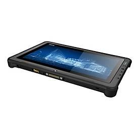 Image of Getac F110 G5 - Robust - Tablet - Core i5 8265U / 1.6 GHz - Win 10 Pro 64-Bit - 8 GB RAM