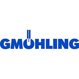 Gmoehling