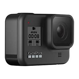 Image of GoPro HERO8 Black - Action-Kamera
