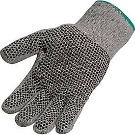 Grobstrick-Handschuh 3620 NEU