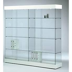 glas beleuchtet stunning in das lupenreine glas wurde das motiv der klassischen vespa gelasert. Black Bedroom Furniture Sets. Home Design Ideas
