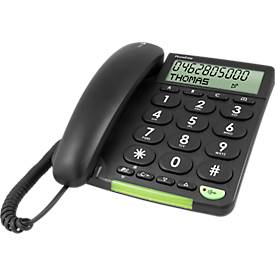 Großtastentelefon Doro Phone Easy 312cs