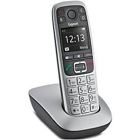 Großtastentelefon Gigaset E560, Seniorentelefon...